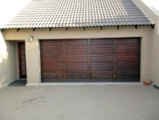 3 Bedroom House for sale in Thatchfield Estate 1078559 : photo#28