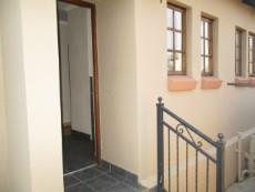 3 Bedroom House for sale in Thatchfield Estate 1078559 : photo#4