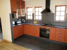 3 Bedroom House for sale in Thatchfield Estate 1078559 : photo#1