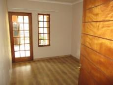 3 Bedroom House for sale in Thatchfield Estate 1078559 : photo#10
