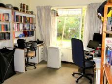 4 Bedroom House for sale in Die Wilgers 1078624 : photo#10