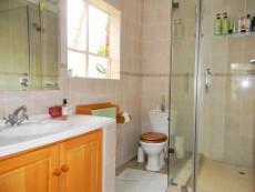 4 Bedroom House for sale in Die Wilgers 1078624 : photo#13