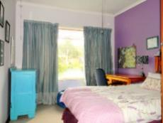 4 Bedroom House for sale in Die Wilgers 1078624 : photo#8