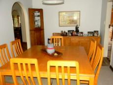 4 Bedroom House for sale in Die Wilgers 1078624 : photo#4