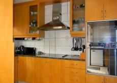 4 Bedroom House for sale in Die Wilgers 1078624 : photo#3
