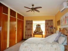 4 Bedroom House for sale in Die Wilgers 1078624 : photo#7