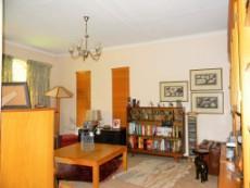 4 Bedroom House for sale in Die Wilgers 1078624 : photo#11