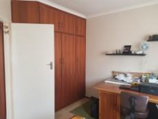 2 Bedroom Townhouse for sale in Langenhovenpark 1078887 : photo#25