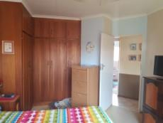 2 Bedroom Townhouse for sale in Langenhovenpark 1078887 : photo#14