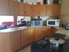 2 Bedroom Townhouse for sale in Langenhovenpark 1078887 : photo#17