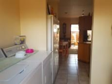 2 Bedroom Townhouse for sale in Langenhovenpark 1078887 : photo#9