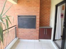 2 Bedroom Townhouse for sale in Sunninghill 1078998 : photo#2