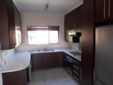 2 Bedroom Townhouse for sale in Sunninghill 1078998 : photo#1