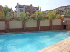 2 Bedroom Townhouse for sale in Sunninghill 1078998 : photo#6