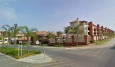 2 Bedroom Townhouse for sale in Sunninghill 1078998 : photo#8