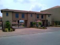 1 Bedroom Townhouse pending sale in Norkem Park Ext 2 1079563 : photo#1
