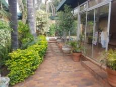 4 Bedroom House for sale in Garsfontein 1080029 : photo#4