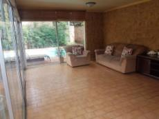 4 Bedroom House for sale in Garsfontein 1080029 : photo#2