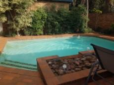 4 Bedroom House for sale in Garsfontein 1080029 : photo#1