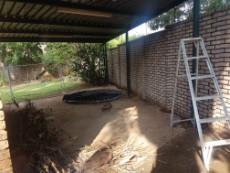 4 Bedroom House for sale in Garsfontein 1080029 : photo#17