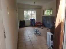 4 Bedroom House for sale in Garsfontein 1080029 : photo#16