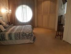 4 Bedroom House for sale in Garsfontein 1080029 : photo#0