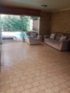 4 Bedroom House for sale in Garsfontein 1080029 : photo#13