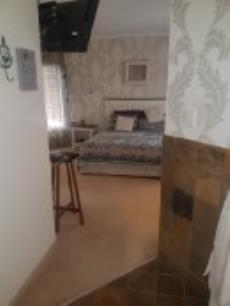 4 Bedroom House for sale in Garsfontein 1080029 : photo#11