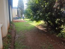 4 Bedroom House for sale in Garsfontein 1080029 : photo#18