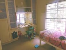 4 Bedroom House for sale in Garsfontein 1080029 : photo#21