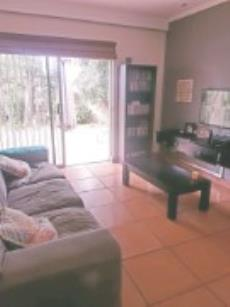 4 Bedroom House for sale in Garsfontein 1080029 : photo#20