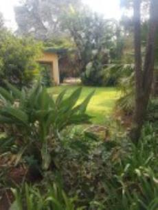 4 Bedroom House for sale in Garsfontein 1080029 : photo#19