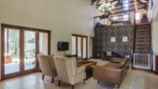 4 Bedroom House for sale in Midstream Estate 1080487 : photo#9