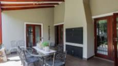 4 Bedroom House for sale in Midstream Estate 1080487 : photo#2