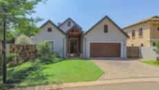 4 Bedroom House for sale in Midstream Estate 1080487 : photo#27