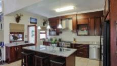 4 Bedroom House for sale in Midstream Estate 1080487 : photo#3