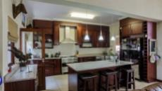 4 Bedroom House for sale in Midstream Estate 1080487 : photo#4