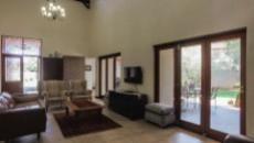 4 Bedroom House for sale in Midstream Estate 1080487 : photo#10