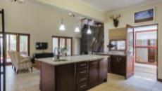 4 Bedroom House for sale in Midstream Estate 1080487 : photo#6