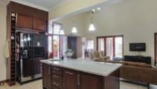 4 Bedroom House for sale in Midstream Estate 1080487 : photo#5