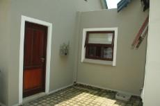 4 Bedroom House for sale in Midstream Estate 1080487 : photo#26