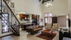 4 Bedroom House for sale in Midstream Estate 1080487 : photo#8