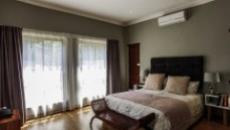 4 Bedroom House for sale in Midstream Estate 1080487 : photo#15