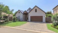 4 Bedroom House for sale in Midstream Estate 1080487 : photo#28