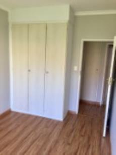 2 Bedroom Townhouse sold in Monavoni 1080488 : photo#9