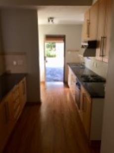 2 Bedroom Townhouse sold in Monavoni 1080488 : photo#4