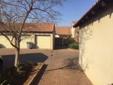 2 Bedroom Townhouse sold in Monavoni 1080488 : photo#14