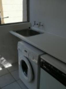 3 Bedroom Townhouse for sale in Murrayfield & Ext 1080505 : photo#4