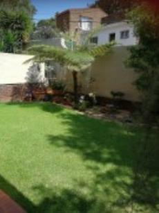 3 Bedroom Townhouse for sale in Murrayfield & Ext 1080505 : photo#8
