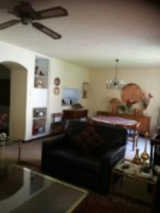 3 Bedroom Townhouse for sale in Murrayfield & Ext 1080505 : photo#5